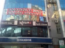 Anadolu-Src-Kursu-Hakkinda